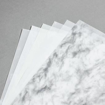 Lucida Transparent Strukturiert