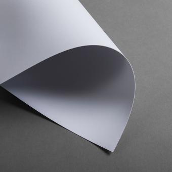 Jupp weiß recycling 400 g/m² DIN A4