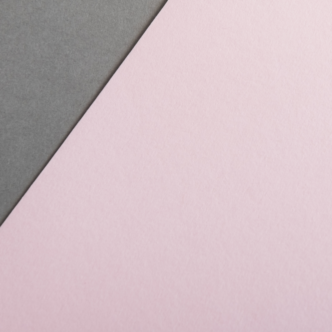 Colorplan 135 g/m² DIN A4 Rosa