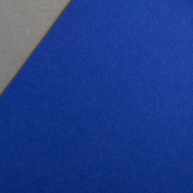 Colorplan 270 g/m² DIN A4 Königsblau
