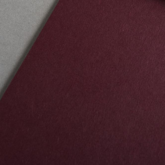 Colorplan 270 g/m² DIN A4 Weinrot