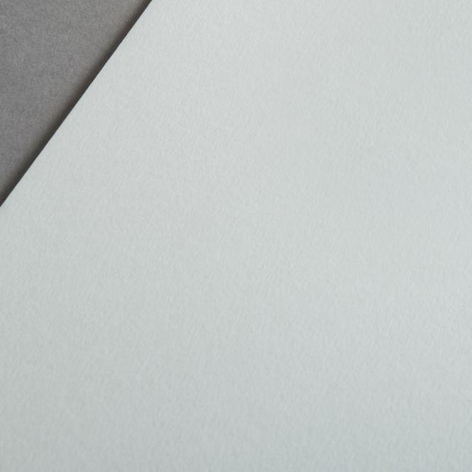 Colorplan 135 g/m² DIN A3 Kieselgrau