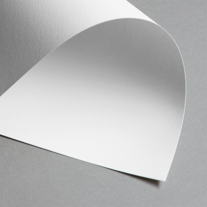 Feinherb Digital Weiß DIN A4 | 170 g/m²