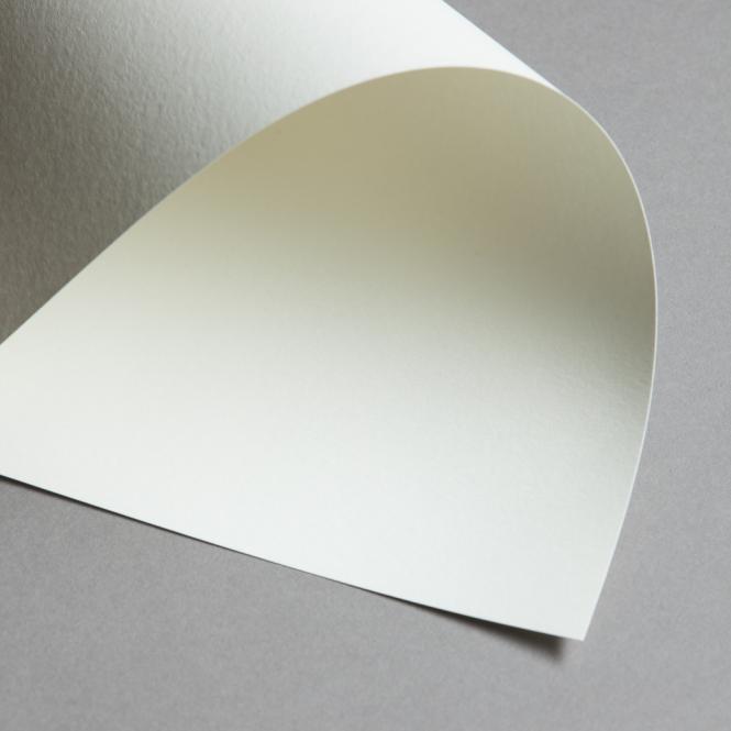 Feinherb Digital Elfenbein DIN A4 | 100 g/m²