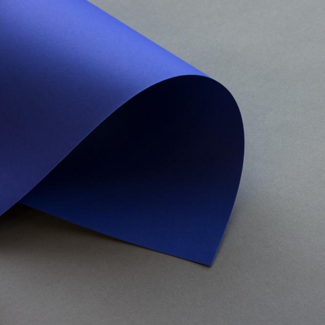Hot Colors 240 g Aquamarineblau | DIN A4