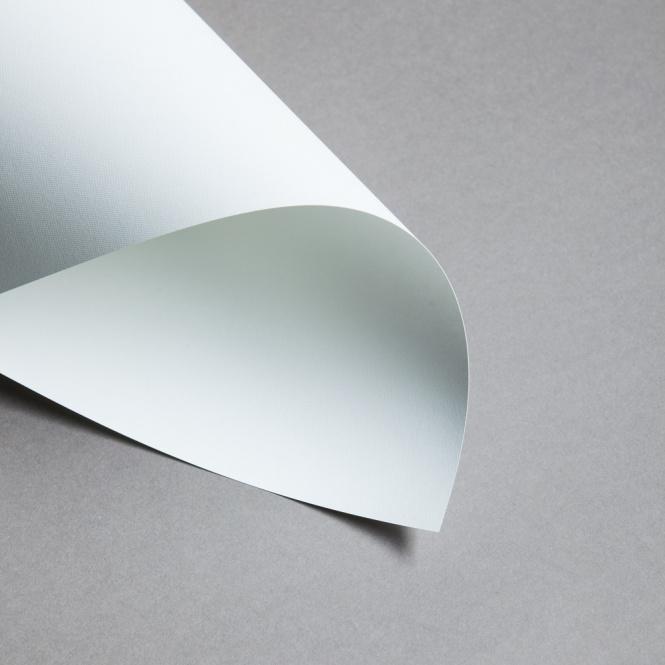 Rives Design 120 g DIN A4 | Weiß