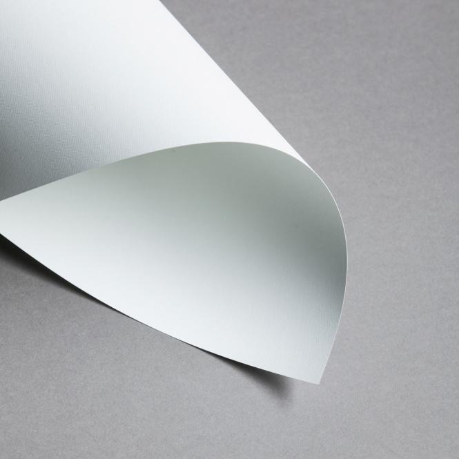 Rives Design weiß 170 g DIN A4