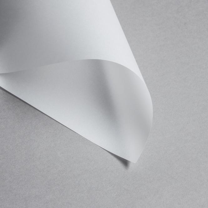 Transparentpapier Premium SRA3 100 g