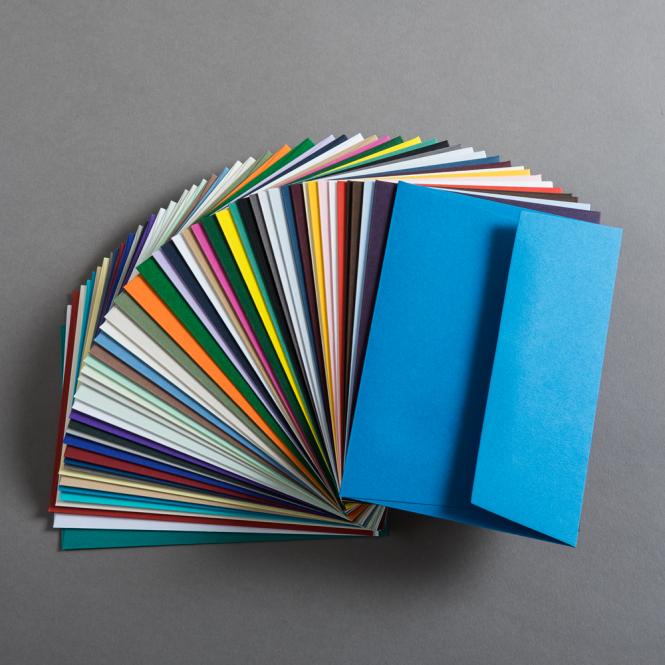Colorplan Hüllen DIN C6