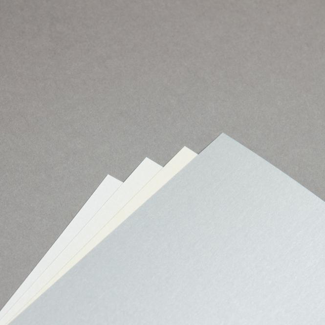 Stardream Metallic Karten 155 x 155 mm