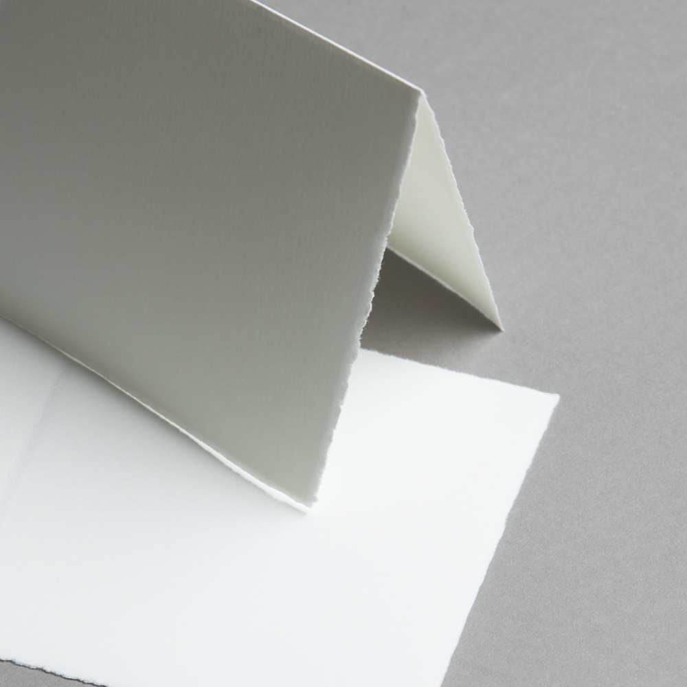 weights of paper The thickness and weight of paper you use for print brochures can often impact the cost and quality of print check out our guide to paper weight for print.