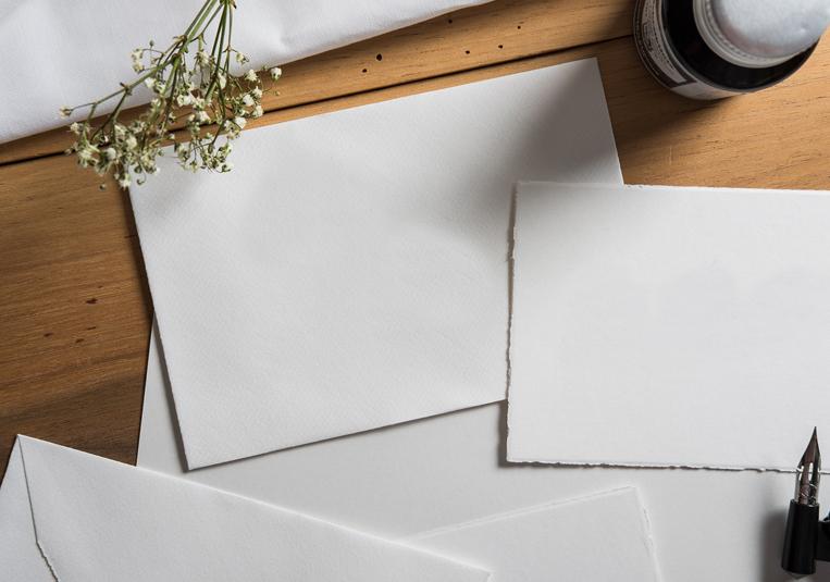 alt-hollaendisch-buetten-papier