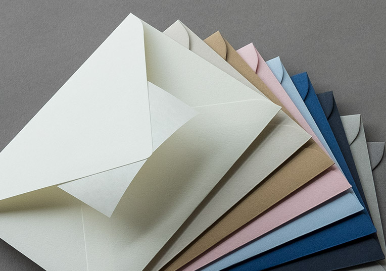 Briefumschläge-din-b6-format