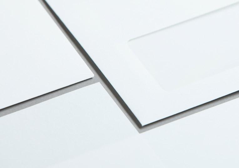 bio-top-3-papier-imprimante