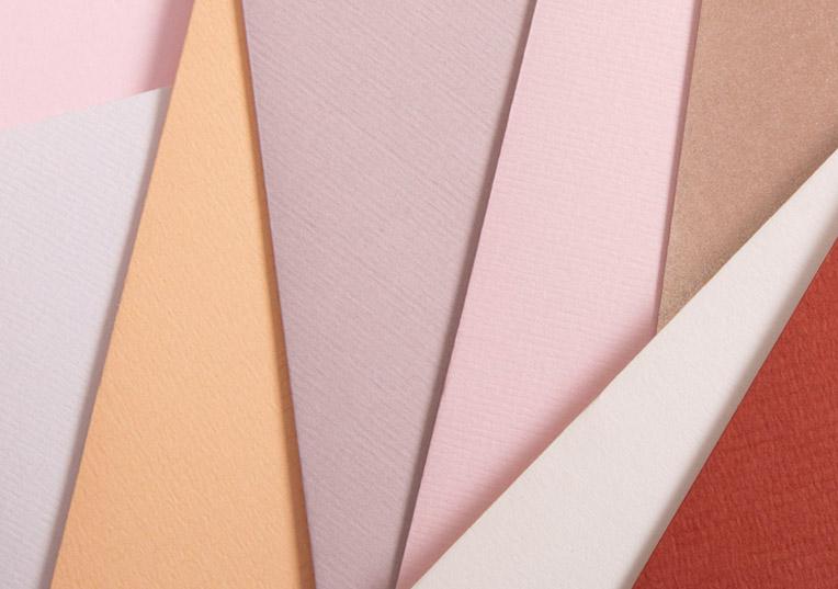 papiere-blush