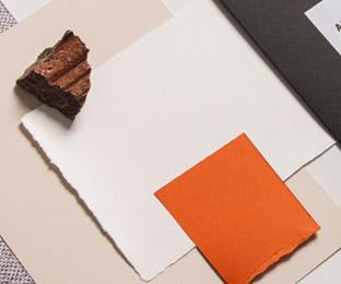 buetten-papier-direkt