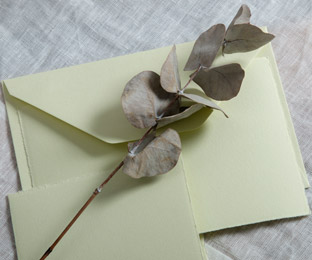hand-made-paper