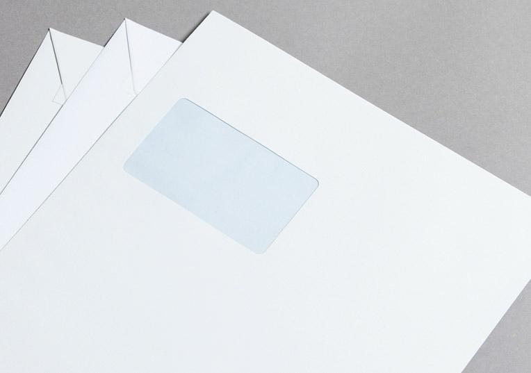 briefumschläge-din-c4-format