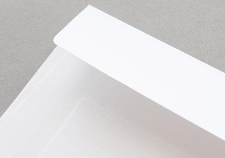 briefumschläge-din-c6/5- format
