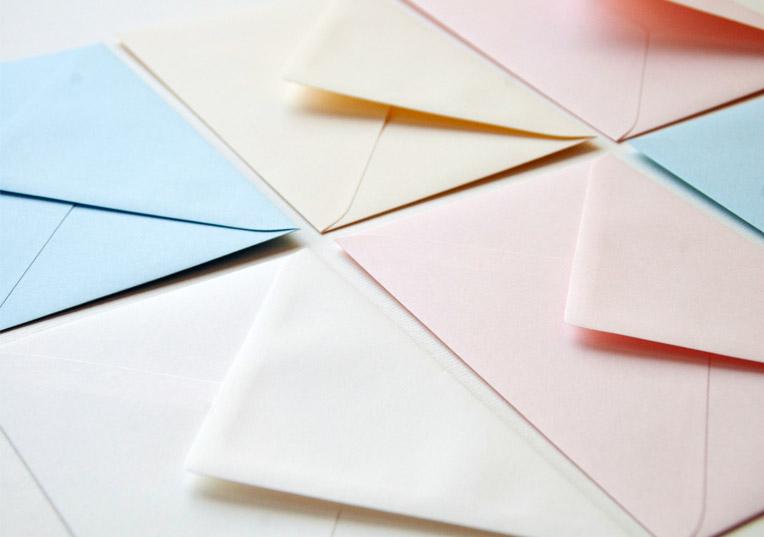 enveloppes-din-c6-format