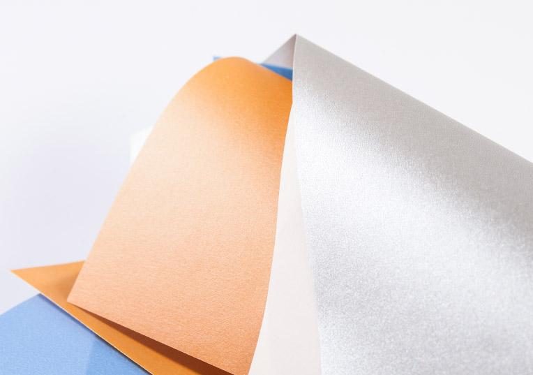 canson-transparentpapier