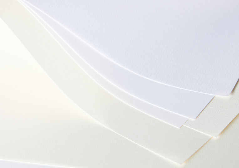 clairefontaine-c-businesspapier