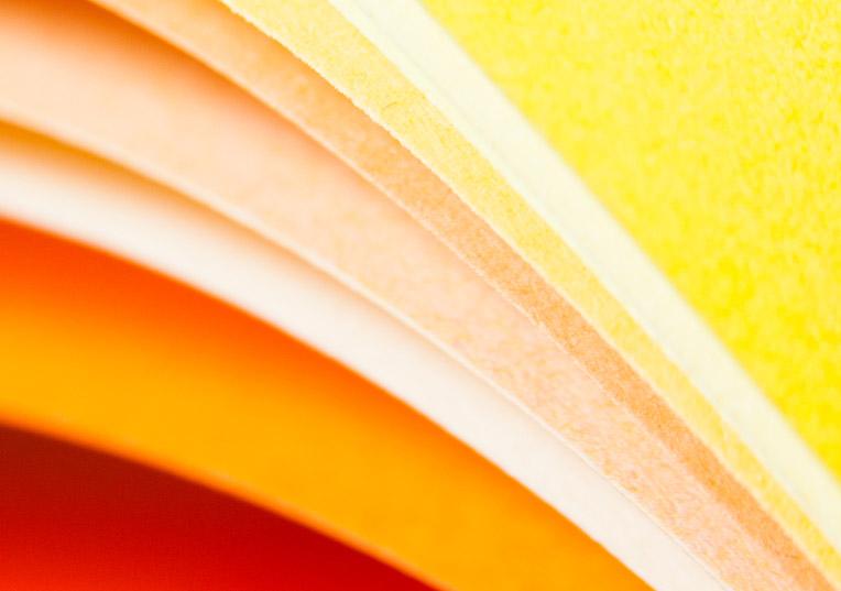 color-trophee-papier