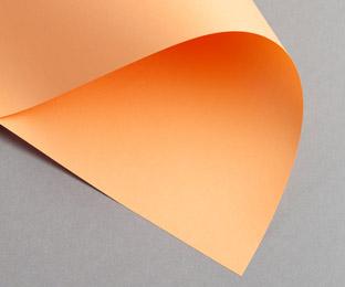 druck-und-kopierpapier-farbig