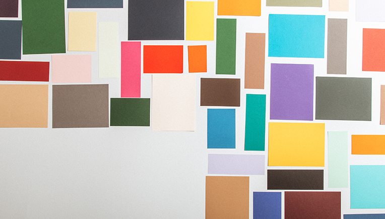 colorplan-vellum-white