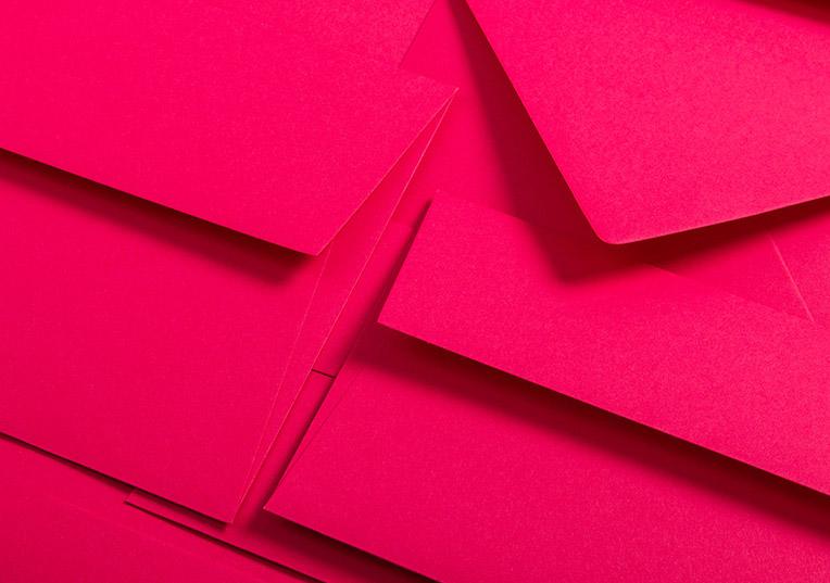colorplan-hot-pink