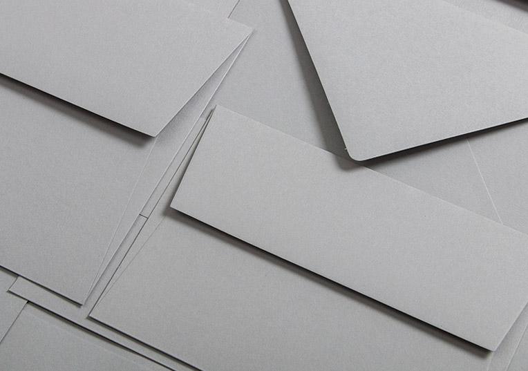 colorplan-real-grey