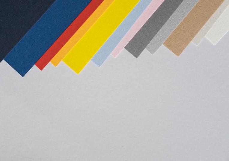 colorplan-imagepapier