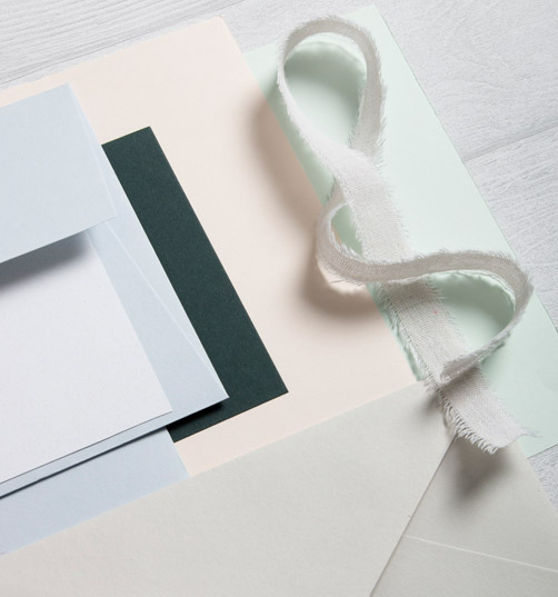 papiere-colorplan-wedding-selection