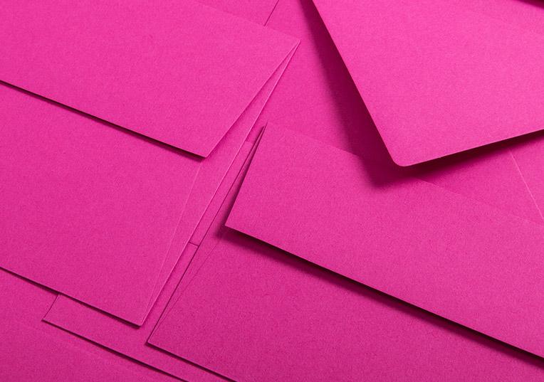 colorplan-fuchsia-pink