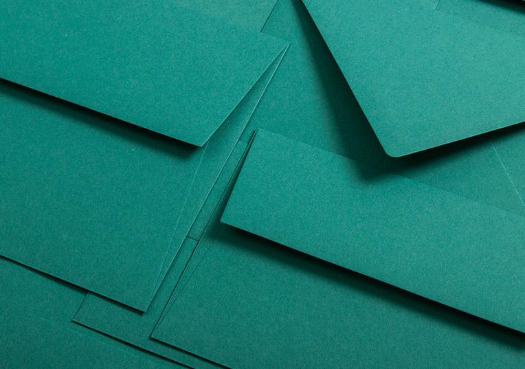 Smaragdgrün Online