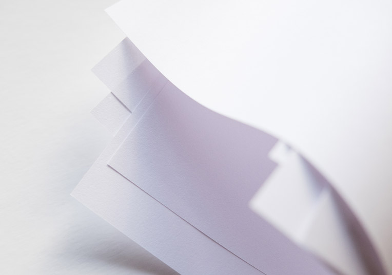 compucolor-inkjetpapier