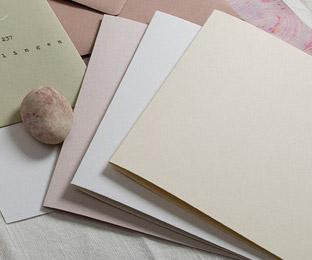 crush-karten-papier-direkt