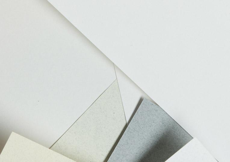 papier-din-a2-format