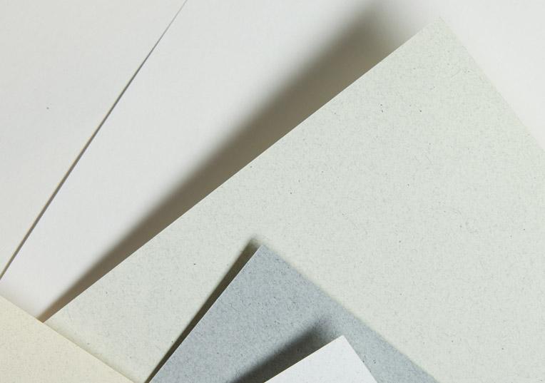 papiere-erhaeltlich-im-din-a3-format