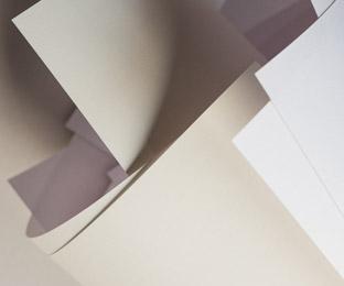 Papier-imprimante