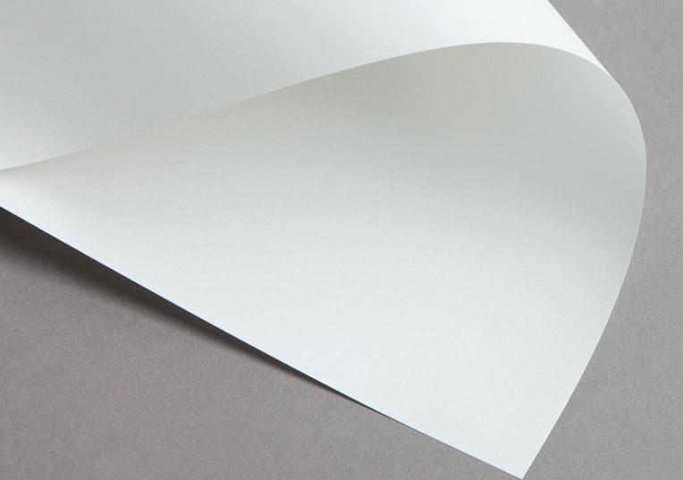 dune-druckpapier