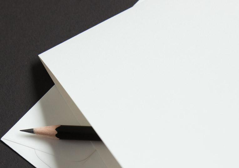 edelpost-feinpapier