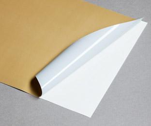 self-adhesive-film