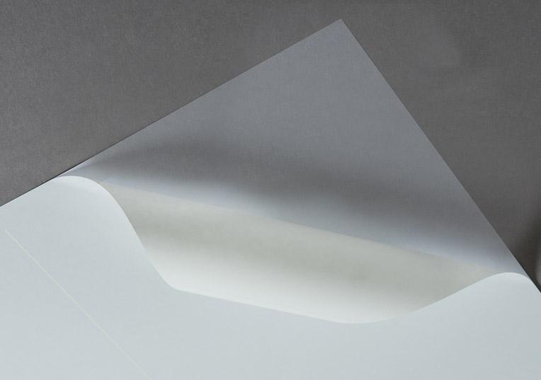 etiquettes-transparent