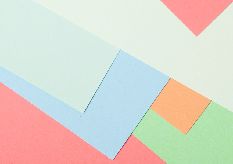 evercolor-druckpapier