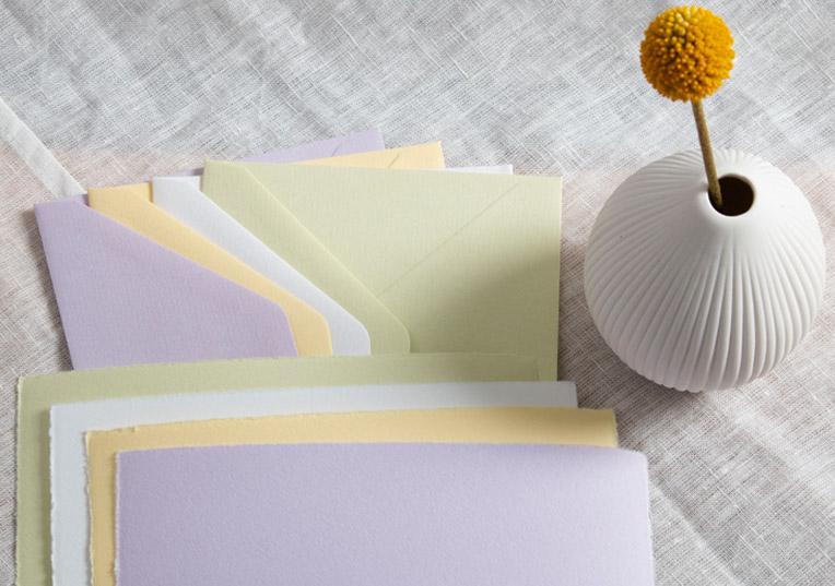 buetten-farbig-karten-umschlaege