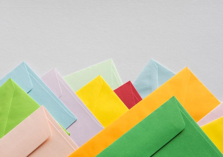 enveloppes-couleur