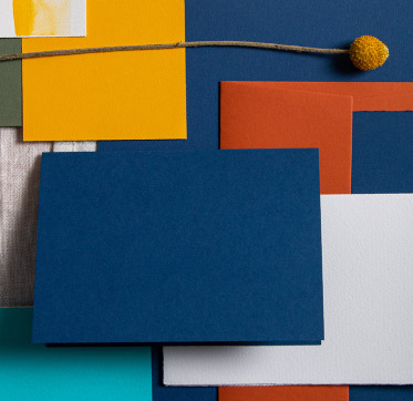 carta-pantone-classic-blue