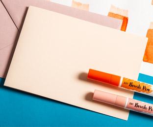 enveloppes-couleur-vanilla