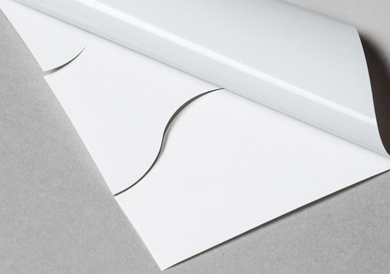folien-geeignet-fuer-laser-schwarz-und-weiß